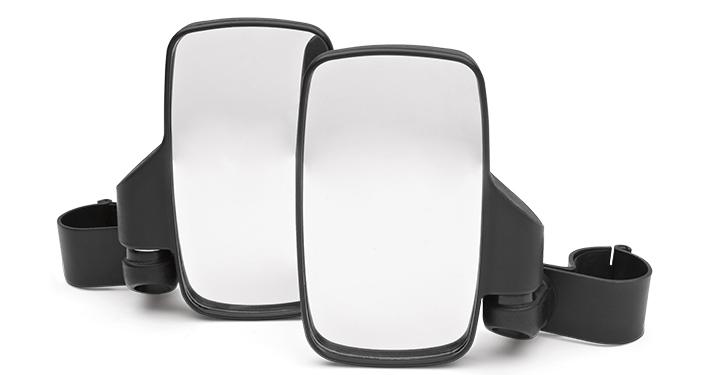 Standard Side Mirror Set detail photo 3