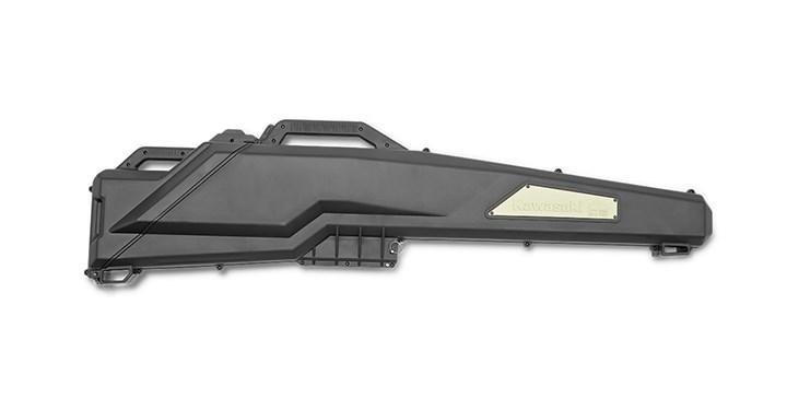 Kawasaki Gun Defender By ATV/UTV TEK detail photo 1