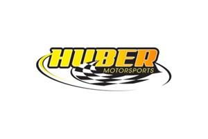 Huber Motorsports Motocross