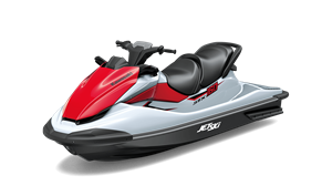 JET SKI® STX®160 3/4 mobile navigation product view