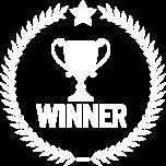 Dirt Bike Magazine Shootout Award