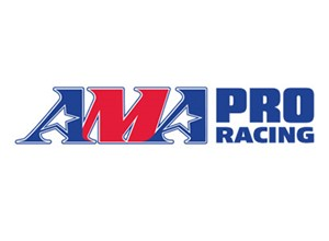 American Motorcyclist Association - Pro Racing