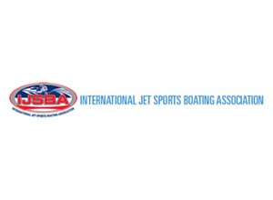 International Jet Sports Boating Association