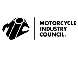 Motorcycle Industry Council (MIC)