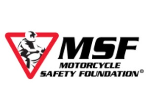 Motorcycle Safety Foundation (MSF)