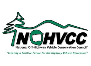 National Off-Highway Vehicle Conservation Council