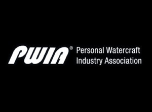 Personal Watercraft Industry Association