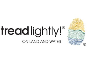 Tread Lightly!®