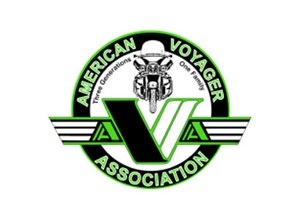 American Voyager Association