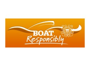 State Boating Laws