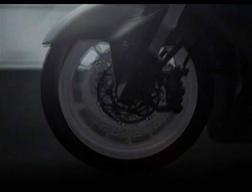 Tire pressure monitoring system video thumbnail