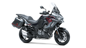 VERSYS® 1000 LT 3/4 product view