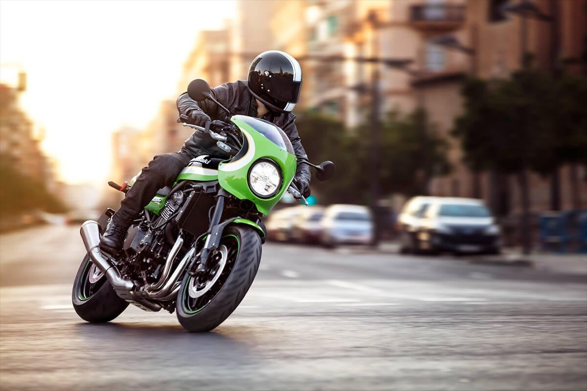 Color : Black F/ür Kawasaki Z900 Z900RS RS Z 900 Cafe 2017-2019 2020 Motorrad Zubeh/ör Radreifenventil CAPS CNC Aluminium Luftdichte Abdeckungen