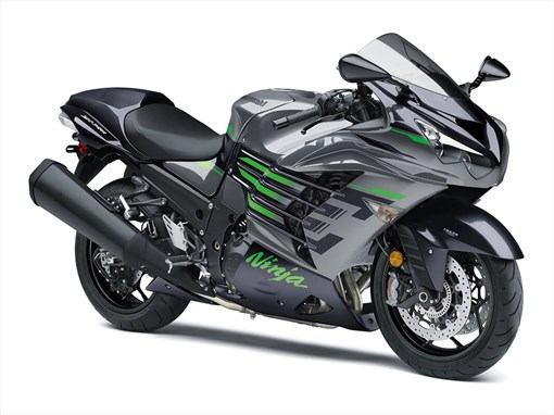 https://content2.kawasaki.com/ContentStorage/KMC/Products/GalleryImport/2_21ZX1400J_201GY1DRF2CG_A.20201002175627.jpg?w=510&h=340&mode=crop