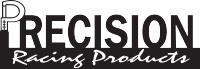Precision Racing Opens In A New Tab