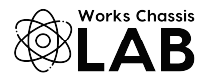 Works Chassis Lab Opens In A New Tab