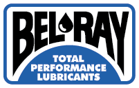 Belray Opens In A New Tab