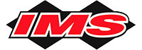 IMS Opens In A New Tab