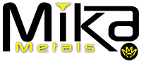 Mika Metals Opens In A New Tab