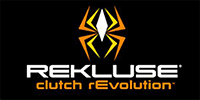 Rekluse Opens In A New Tab