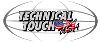Technical Touch Opens In A New Tab