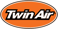 Twin Air Opens In A New Tab