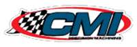 CMI Opens In A New Tab