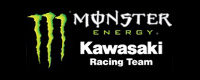 Monster Energy® Kawasaki Europe